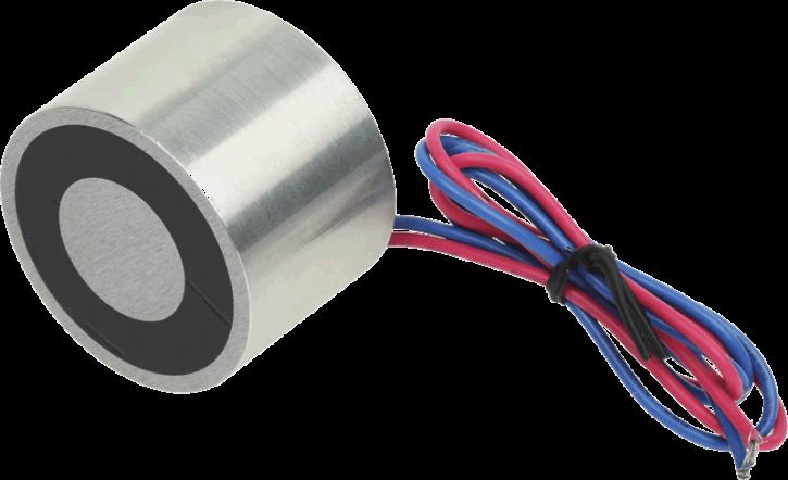 Permanent-Elektromagnet